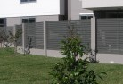 Ainslie ACT Privacy screens 3