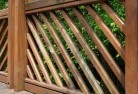 Ainslie ACT Privacy screens 40