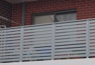 Ainslie ACT Privacy screens 9