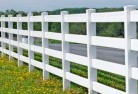Ainslie ACT Rural fencing 3