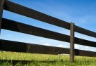 Ainslie ACT Rural fencing 4