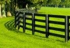 Ainslie ACT Rural fencing 7