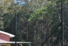 Ainslie ACT School fencing 8