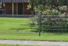 Ainslie ACT Weldmesh fencing 5