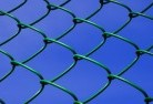 Ainslie ACT Wire fencing 13