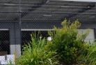 Ainslie ACT Wire fencing 20
