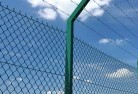 Ainslie ACT Wire fencing 2