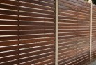 Ainslie ACT Wood fencing 10