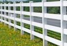 Ainslie ACT Wood fencing 12